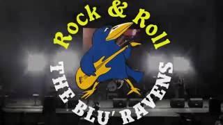 Video The Blu Ravens concert CUT