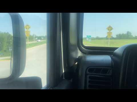 2004 Jeep® Wrangler X in Big Bend, Wisconsin - Video 1