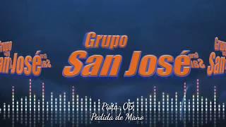 Grupo San José (Disco Completo) GD Music