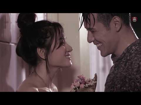 Papinka - Cinta Dan Luka (Official Music Video) Mp3