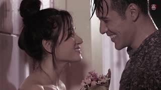 Papinka - Cinta Dan Luka (Official Music Video)