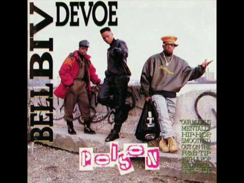 Bell Biv Devoe-When Will I See You Smile Again(Original) Mp3