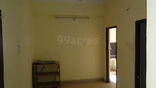 Property for rent in Madhura Nagar, Hyderabad - Rental properties in