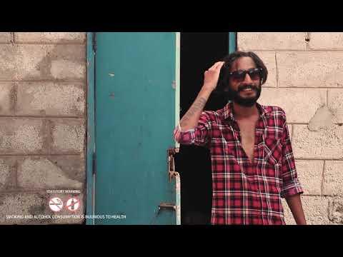 Kannada Short Movie 2019 LIFU trailer