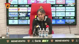 cosenzabenevento-mister-inzaghi-in-conferenza-stampa