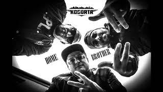 Kogorta - Home Brother