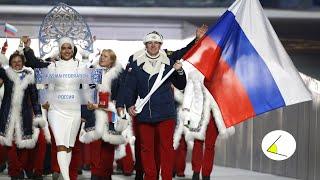 WADA отстранило Россию от Олимпиады. Шаман возобновил поход. Иван Жданов за решёткой. Шиес