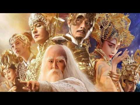 Download Fan Bingbing - Top 17 Best Movies (范冰冰) HD Mp4 3GP Video and MP3