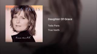 144 TWILA PARIS Daughter Of Grace