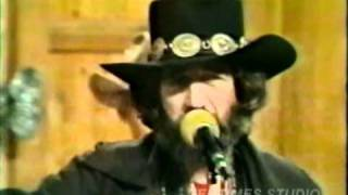 Jimmy Dale Bullock - Don't You Ever Get Tired Of Hurting Me