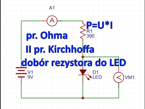 Kalkulacja płatności za energię elektryczną nierozliczony
