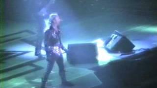[04] Judas Priest - Sinner [1988.09.18 - Miami, USA]
