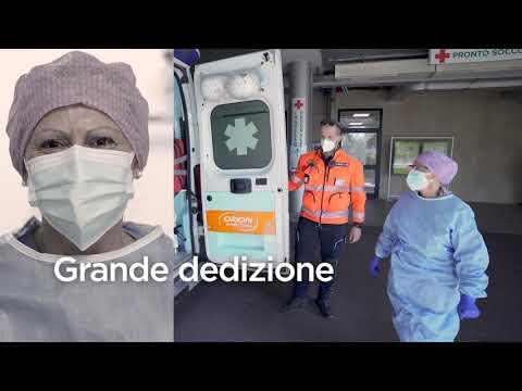 Humanitas celebra giornata internazionale dell'infermiere