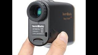 Zeiss Entfernungsmesser Victory 8x26 T Prf Test : Lago laser entfernungsmesser видео смотрите