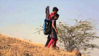Barefoot To Goa - Teaser 2