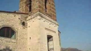 preview picture of video 'Maria SS del Castello - vista frontale'