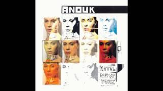 Anouk - Falling sun