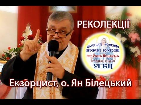 Положение рук при молитве православие