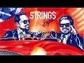 Sajni | Strings | 2018 | (Official Video)