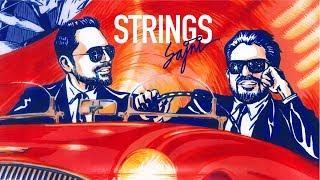 Sajni   Strings   2018   (Official Video) - YouTube