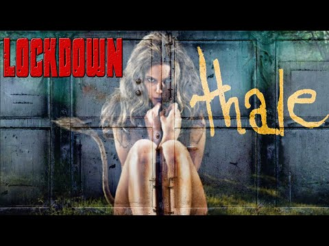 Download Thale Movie Mp4 3gp Fzmovies