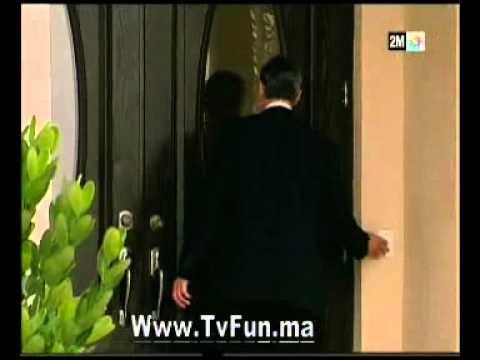 diablo ديابلو مسلسل diablo Tvfun.ma_4.mp4