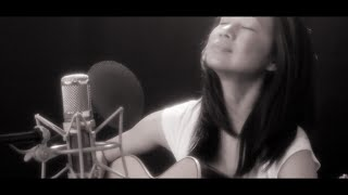 Eva Cassidy - Who Knows Where the Time Goes? (Cover)