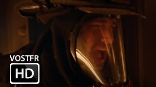 """Chicago Fire 2x17 """"When Things Got Rough"""" Promo VOSTFR ("""