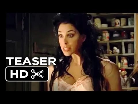 Download A Million Ways To Die In The West Instagram Teaser - Virgin Territory (2014) - Movie HD HD Mp4 3GP Video and MP3