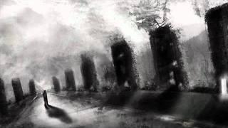 Sorrow - Monochrome Dream