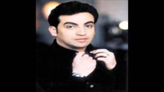 اغاني طرب MP3 كفايه خالد علي تحميل MP3
