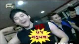 ♡♡ Junho Lee ♡♡ Smilin Angel of 2PM ❤❤