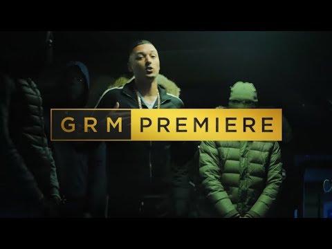 Slim - Magic [Music Video]   GRM Daily
