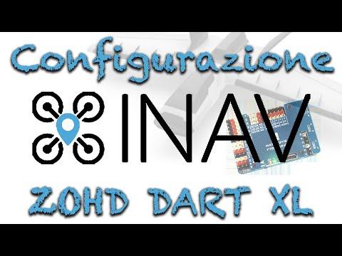 configurazione-inav-per-aerei-fpv--zohd-dart-xl