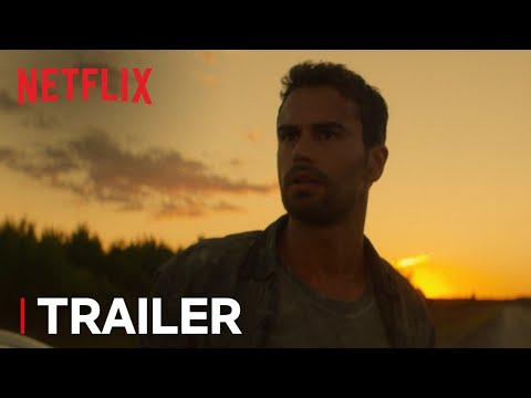 How It Ends (Trailer 2)