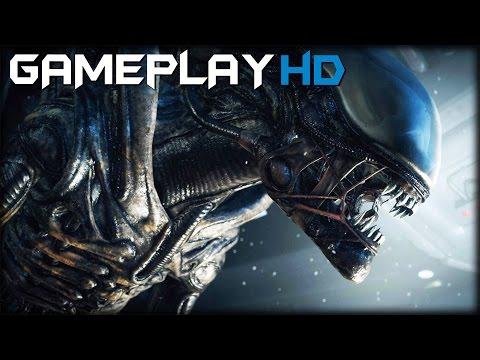 Alien : Isolation - Safe Haven Xbox 360
