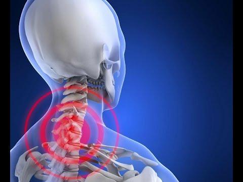 Разрушение тазобедренного сустава как лечить