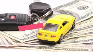 Find best deals- Get your Keys in 24Hrs