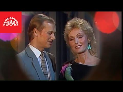 Helena Vondráčková & Jiří Korn - Slunce (oficiální video)