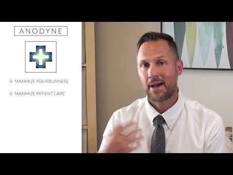 , title : 'Anodyne - Why You Should Join Our Franchise Family