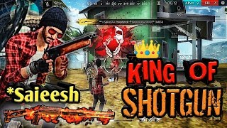 top 10 pro players in free fire in india - TH-Clip