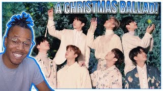 """Reacting To GOT7 """"Miracle"""" M/V   Kings Serving Ballad Vocals!"""