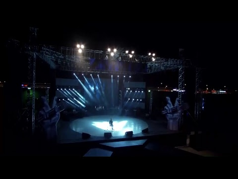 Grand Finale - Live From Qatar
