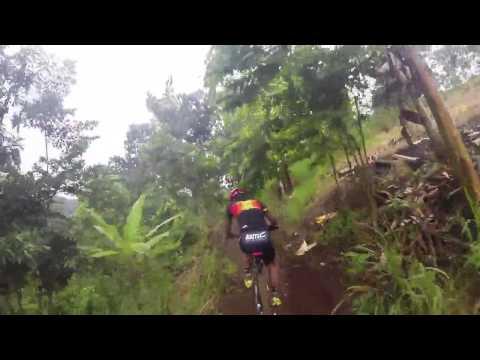 mp4 Bikers Pit Stop, download Bikers Pit Stop video klip Bikers Pit Stop