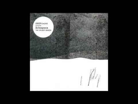 Echospace - Лучшие песни