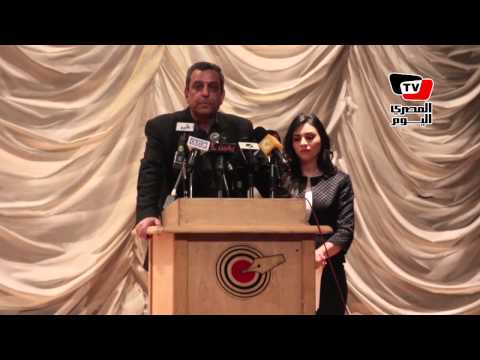 «قلاش»: الأبنودي ساندنا في نضال النقابة دفاعا عن الحرية