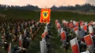 Siglo XIII: Muerte o Gloria