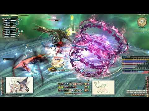 Steam Community :: FINAL FANTASY XIV Online