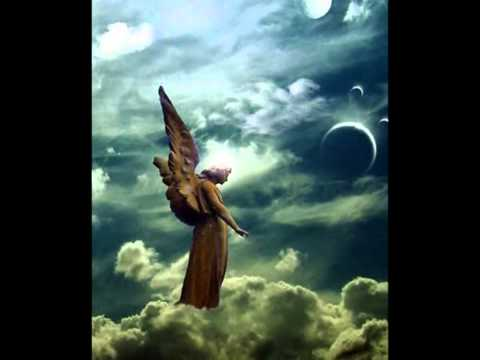 Angel by Sarah Mclachlan (Cover) Vocals by DeeAnna Nelson