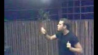 preview picture of video 'Sputafuoco Dario'